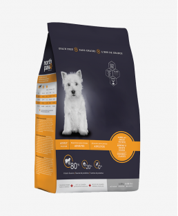 Dog Chow For Pets