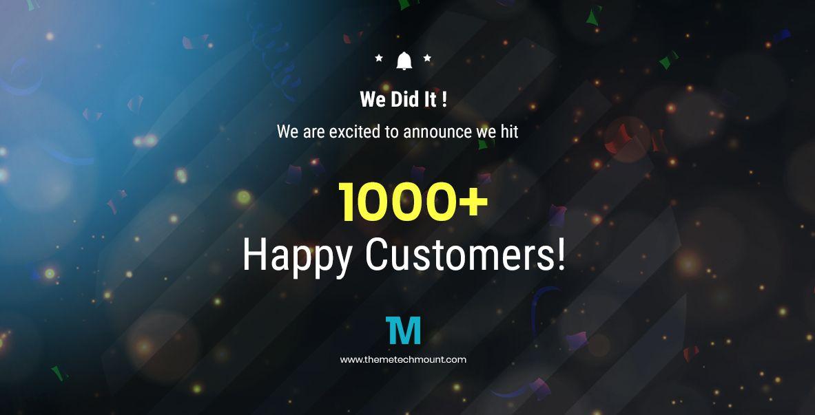 milestone envato themeforest