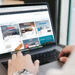 WordPress Theme Vs. Template