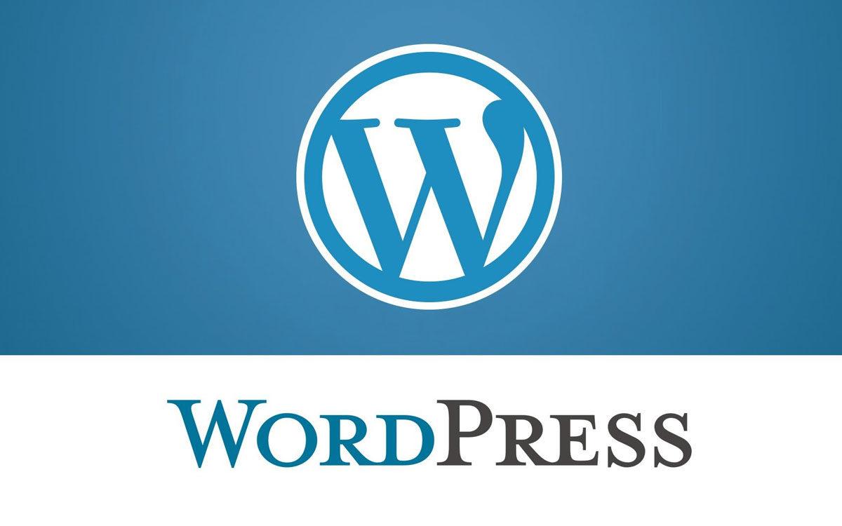 why wordpress 1 4