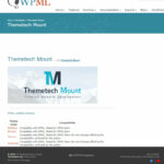 Multilingual Plugin WPML Compatibility list WordPress themes