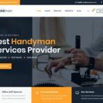 themetechmount's Handyman Renovation Service