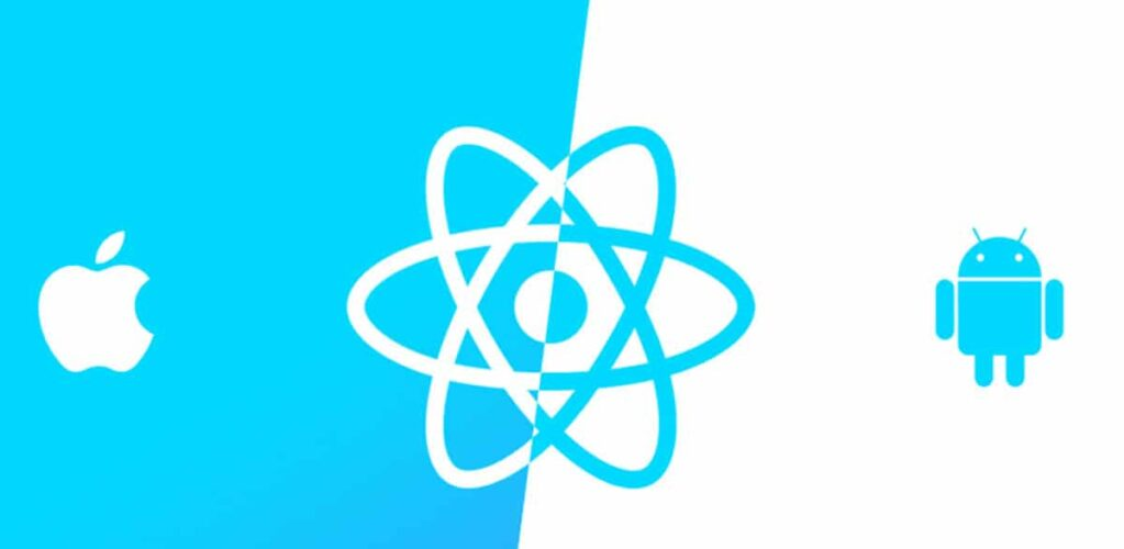 React Native reach js exquisite themes and templates