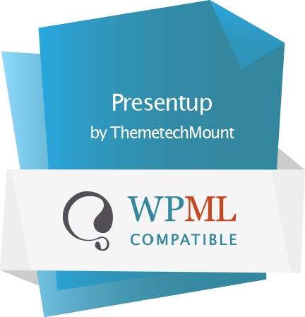 Compatibility Multilingual Plugin